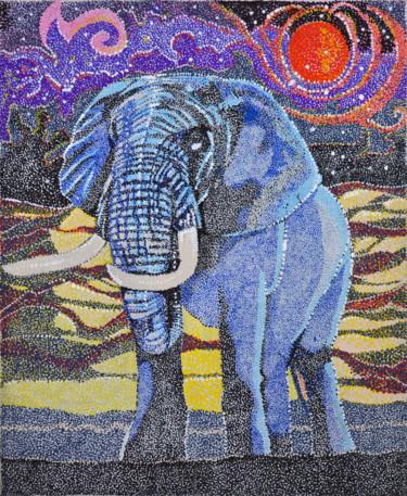 artmajeur-019.jpg- l'éléphant