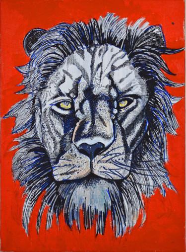 artmajeur-020.jpg-lion